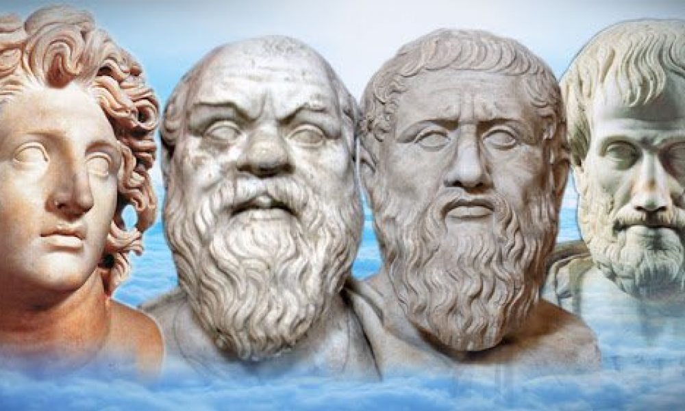 great-greeks-alexander-socrates-homer-pythagoras