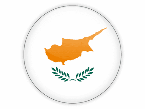 Пафос